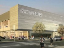 Financial Roundup: Nordstrom Sales up on Off-Price, JC Penney Down on Apparel