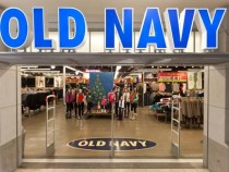 Gap Q4 Earnings Rise 10% as Old Navy Moves Full SteamAhead