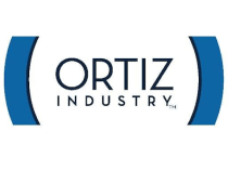 Ortiz Industry on How to Take Fashion HighTech
