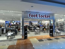 Foot Locker Mulls Closing Stores After Disappointing Q2