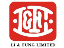 Li & Fung Parts With Three Product Verticals in Supply Chain Digitization Focus