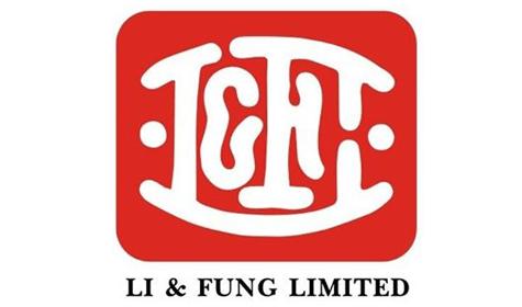 li_fung