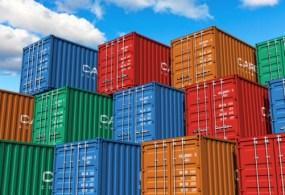 Despite TPP Limbo, Vietnam Strengthens Position in US Market