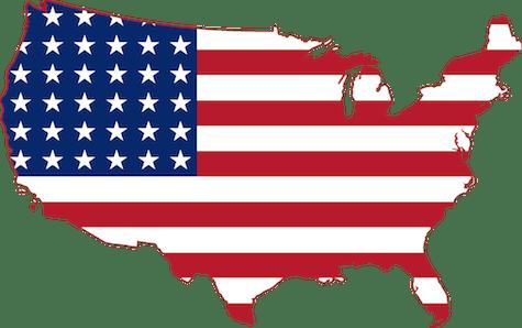 america_united states_USA