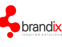 Sri Lanka's Brandix Inks JV With Best Pacific to Improve Synthetics Offering