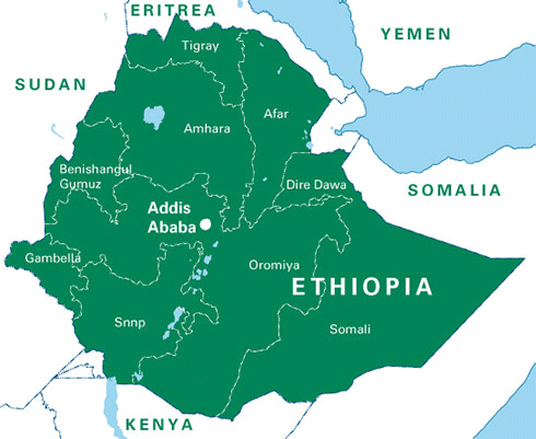 ethiopia-map-large-490x401
