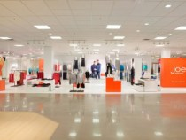 J.C. Penney and Joe Fresh Call It Quits