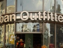 Financial Roundup: Free People Lifts URBN, Walmart Forges Ahead, Losses Narrow at Bon-Ton, Victoria's Secret Drags on L Brands