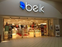 Belk to Invest $40 Million in New Stores, Capital Improvements