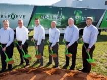 Unifi to Double Repreve Center's Size, Add Jobs in North Carolina