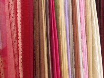 Italy Invests Millions to Increase Textile and Leather Exports toUS