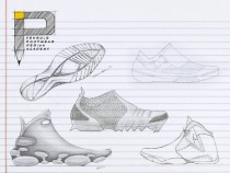 The Future of Footwear Design Will BeCustomized