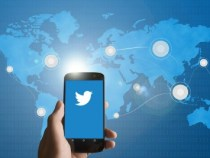 Twitter in Talks With Shopify to Bring Buy Buttons to 100,000Retailers