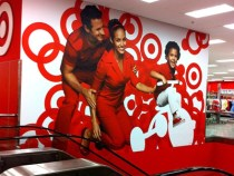 Target Disappoints, Outlines Aggressive Investment Strategy