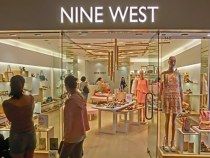 Nine West to Reduce Asia Sourcing Team in Camuto Group Deal