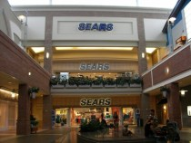 Vendors Scale Back Following Sears News; Analysts Say Bankruptcy is Next