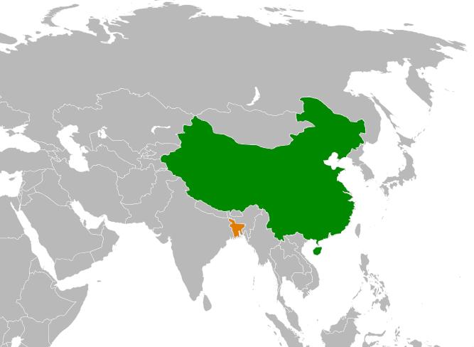 China_Bangladesh_Locator