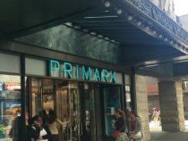 Primark Joins Sustainable Apparel Coalition