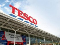 Tesco Publicly Pledges to Detox its Garment Supply Chain