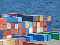 Freight Rates Reach up to 71% Higher Than Last Year