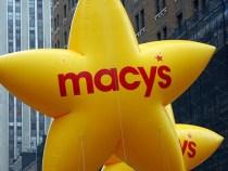 Macy's Inc. Names Two Omnichannel Execs