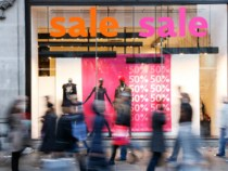 How Retailers are Taking a Calculated Risk When it Comes to Markdowns
