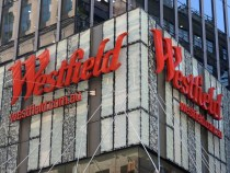 Westfield Sells Five US Malls for $1.1B