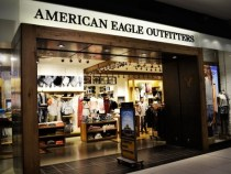 Financial Roundup: American Eagle, Express Report Comp Sales Growth
