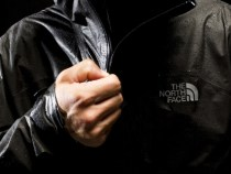 The North Face Bows Bone-Dry Protection With New Jacket