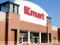 Eddie Lampert Slams Reports of Kmart's Demise