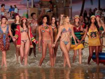 Mexico Means Big Business for Calvin Klein and TommyHilfiger