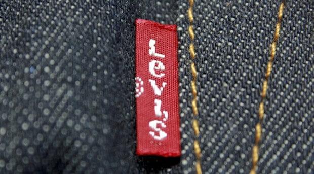 levislab-620x343