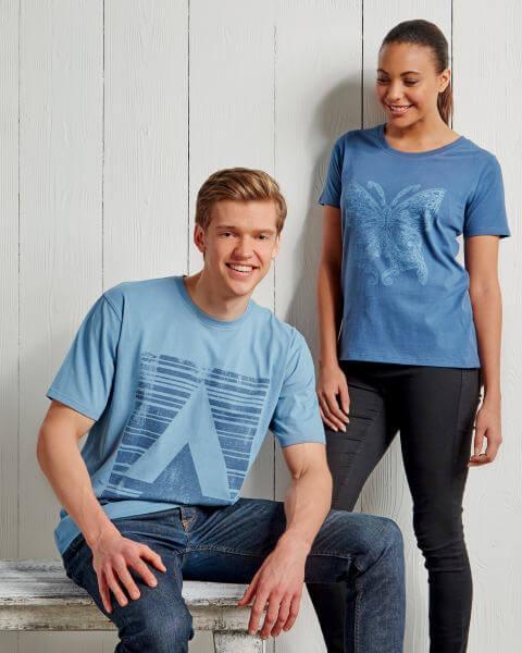 Men's-Fairtrade-Cotton-T-Shirt-B