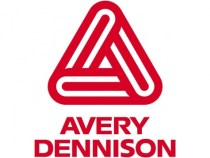 Avery Dennison Names Mitchell Butier President andCEO