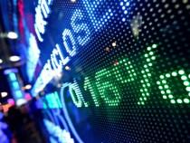 Apparel Stocks Beat Market in February