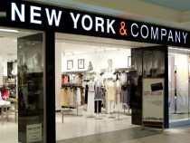 New York & Company Acquires Fashion to Figure to Boost Plus Size Offering