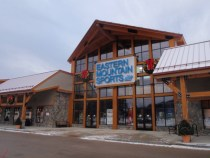 Bob's Stores, Eastern Mountain Sports Owner Files for Bankruptcy