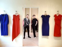 Atterley Aims to Level the Playing Field for Boutiques