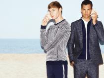 Perry Ellis Initiates Nike Swim Distribution Agreement in Latin America