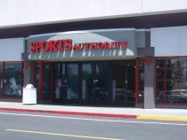 Sports Authority Creditors Want Case Converted to Chapter 7
