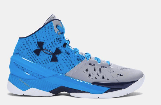 Under Armour Curry Two_screenshot from website