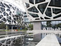 AAFA Calls Out Alibaba for Counterfeiting—Again