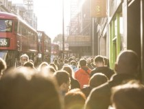Research Finds 89% of All UK Retail Sales Touch Brick-and-Mortar Stores