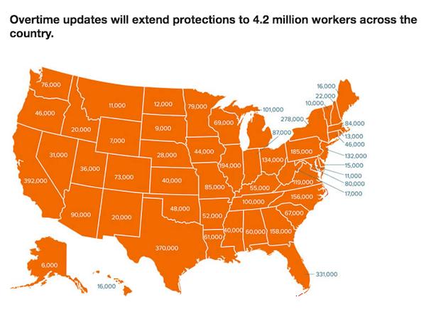 Source: U.S. Department of Labor