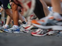 GSP Could Soon Save Footwear From Millions of Dollars in Duties