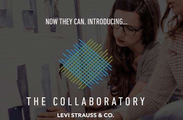 Levis-Collaboratory