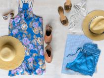 Stikeleather Apparel Acquires Women's E-retailer White Plum