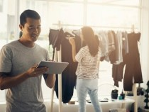 Study: 8 Point of Sale Trends to Watch in 2017