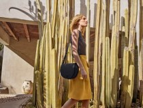 Yoox Net-a-Porter Says Private Label Launch Will Help Drive Sales Growth