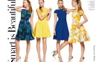 Amazon Adjusts Fashion Prices Less Than Once a Day